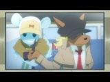 Чара-хранители!  (сериал 2007-2008) / Shugo Chara! (сезон: 01 / эпизод: 48) (2007)
