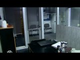 Сериал  Супруги 1 сезон 22 серия (2009)